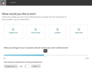 mailchimp-ab-testing